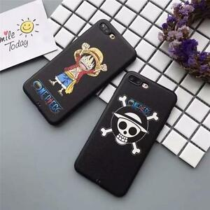iphone 6 one piece case