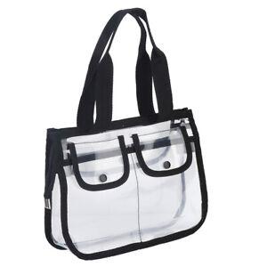 Transparent-Cosmetics-Toiletry-Bag-Travel-Makeup-Pouch-Sundry-Bag-Organizer-EVA