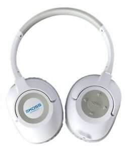 Koss-BT539IK-Wireless-Bluetooth-Over-Ear-Headphones-with-Microphone-White