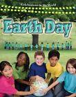 Earth Day 9780778742883 by Molly Aloian Misc