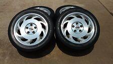 "18"" and 19"" Corvette C6 Grand Sport chrome OEM wheels rims 1991- 1993 1994 1995"
