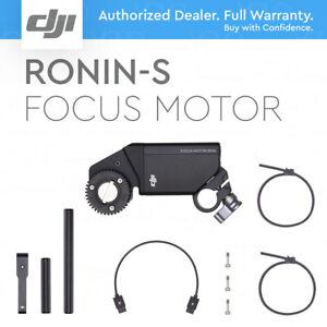 DJI-Ronin-S-Focus-Motor-Part-17-CP-RN-00000022-01