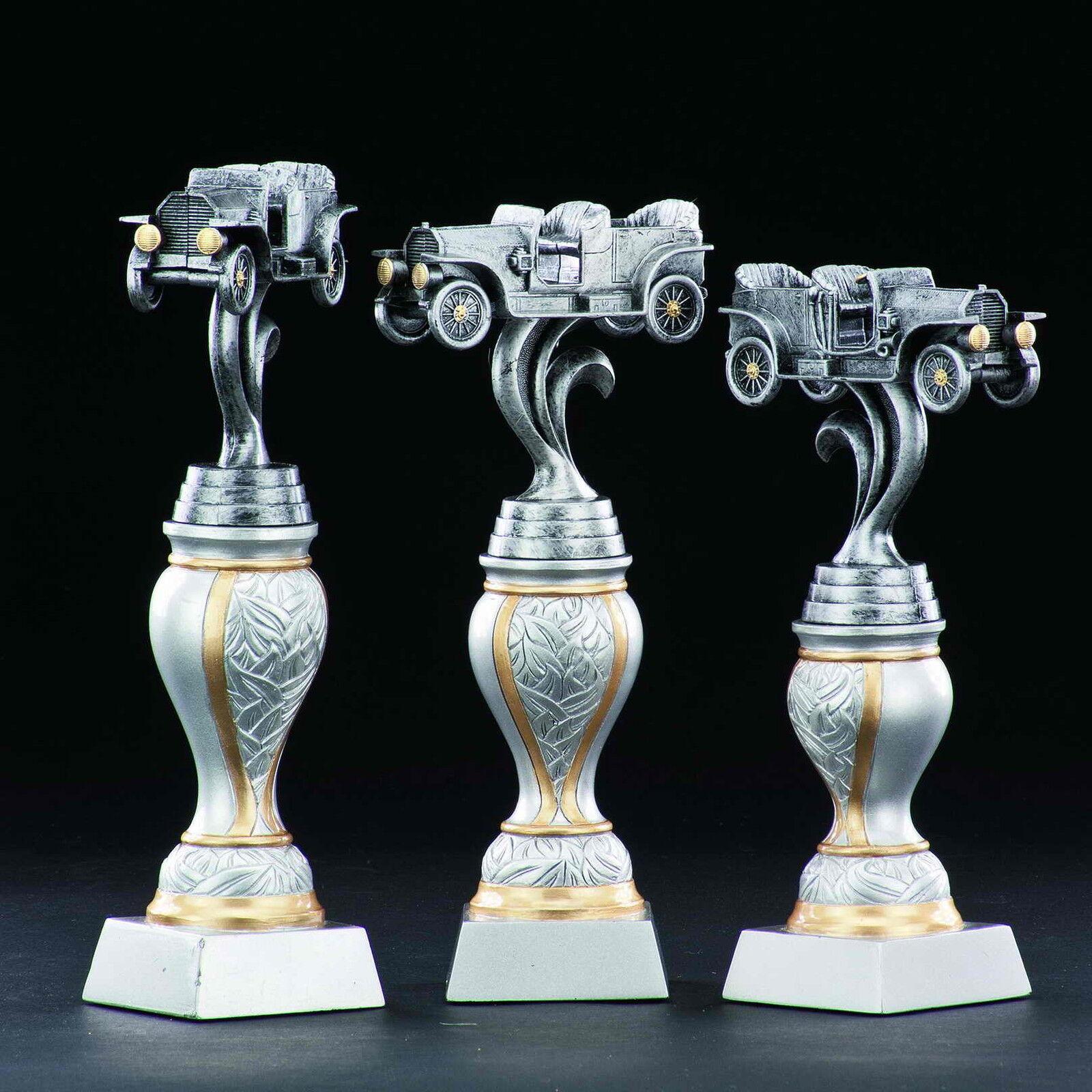 Motorsport 2x3er serie personaggi TRATTORE AGRICOLTURA  k209 premiazioni medaglie
