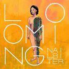 Nailbiter by Looming (Vinyl, Aug-2015, No Sleep Records)