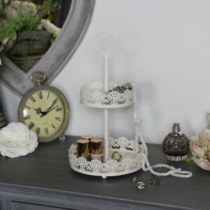 Torta Matrimonio Country Chic : Crazy about weddings the cake to match your shabby chic wedding