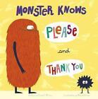 Please & Thank You (2014, Taschenbuch)