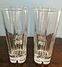6er Set Whiskybecher Whiskyglas Spiegelau Authentis Casual All Purpose Tumbler