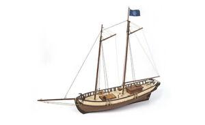 Polaris-Basic-wooden-model-1-50-kit