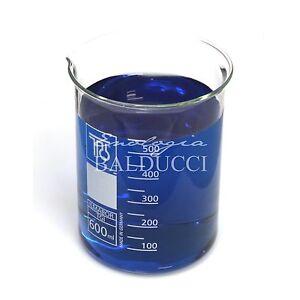 BECKER-Bicchiere-graduato-vetro-borosilicato-600ml