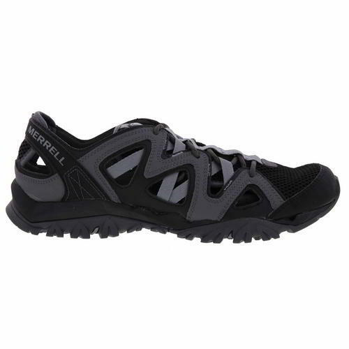 Merrell Tetrex Crest Wrap   Herren Sandales Breathable Walking Water Schuhes Sandales Herren Größe 8-11 3513d7