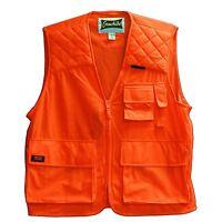 Gamehide Sneaker Big Game Hunting Vest 3xl. 201 Or 3x
