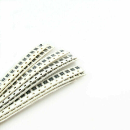 20PCS 150 ohm Ω 151 1//3W ±5/% SMD Chip Resistor 1210 3.2mm×2.5mm NEW 3225