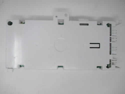 3978982 REFURBISHED Whirlpool Maytag Dryer Control Board *2 Year Guarantee*