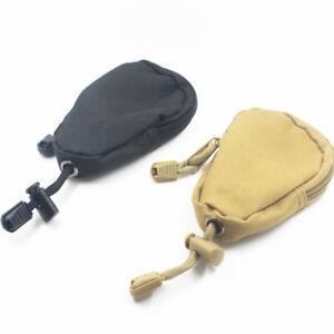 Outdoor-Keyring-Key-Holder-EDC-Mini-Wallets-Keychain-Coins-Multifunction-Bag