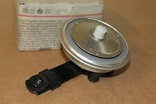 Alarm horn VW Passat B5 1997 - 05 3B0951101A New genuine VW part