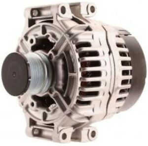 Alternator FITS Mecedes Benz Sprinter Vito 2.2 /& 2.7 CDI 1997-2006