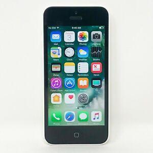 Apple-iPhone-5c-16GB-GSM-Unlocked-White