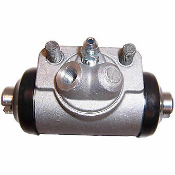 Protex Wheel Cylinder Assembly P5022