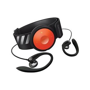 Philips-SA5DOT02BN-97-GoGear-Mini-2GB-Sound-Dot-Portable-MP3-Player-W-Headphone