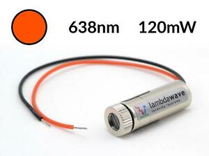 20 pcs x Cable Shoes 6.3mm 1.5-2.5mm² Jack Tinned Semi Insulated #A2661