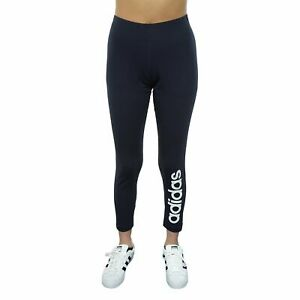 Adidas-Donna-Leggings-Adidas-Donna-Adulti-DU0676-BLU-44184-66510-Autunno-Inver