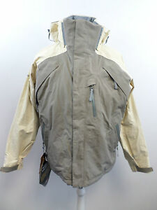 Bonfire Womens Sundown Snowboarding Jacket Beige Size Large RRP 270 Box3424 G - <span itemprop='availableAtOrFrom'>Sutton Coldfield, West Midlands, United Kingdom</span> - Returns accepted Most purchases from business sellers are protected by the Consumer Contract Regulations 2013 which give you the right to cancel the purchase withi - <span itemprop='availableAtOrFrom'>Sutton Coldfield, West Midlands, United Kingdom</span>