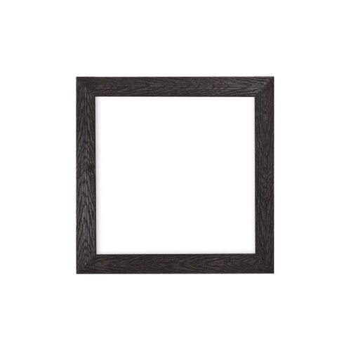 Wide Confetti Wood Frame Instagram Square Range  Picture Photo Poster Frame