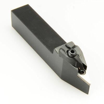 AVVNN 2020K16 black color external turning tool holder for  lathe machine