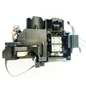 New Epson Stylus Photo R3000 Cap Station Ink Pump Assembly 1616685