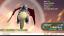 miniature 2 - Pokemon-Let-039-s-GO-Shiny-6-IV-Charizard-Jolly-amp-Charizard-Timid-Bundle