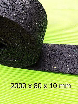 Wellplatten Polycarbonat Collection On Ebay