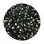 thumbnail 44 - 1000-Rhinestones-Crystal-Flat-Back-Resin-Nail-Art-Face-Gems-Crafts-Festival