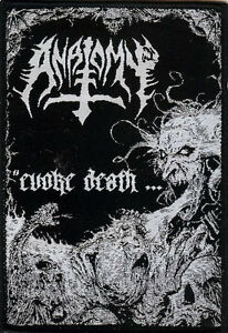 Anatomy-Patch-Black-Death-Metal-Abominator-Destroyer-666-Gospel-Of-The-Horns