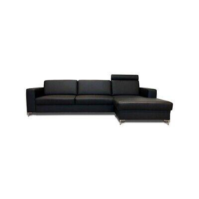 Fantastisk Find Sofa på DBA - køb og salg af nyt og brugt SR46