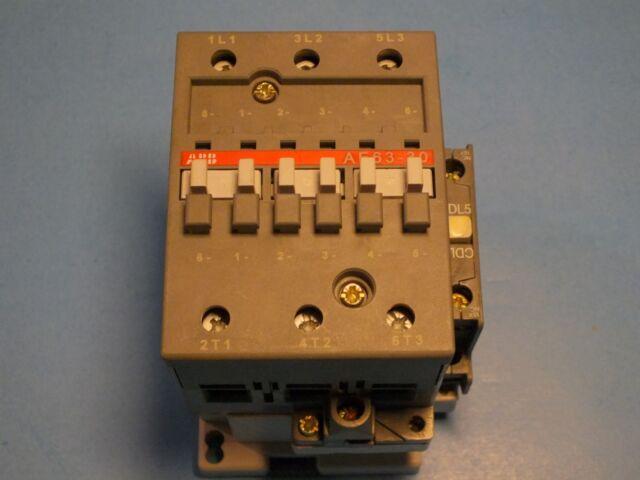 ABB AE63-30
