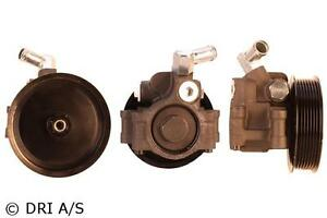FOR-TRANSIT-MK6-2000-2006-2-4-DIESEL-BRAND-NEW-OE-POWER-STEERING-PUMP-FOR-FORD