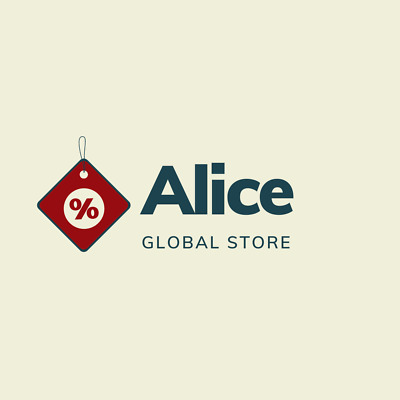 AliceGlobalStore