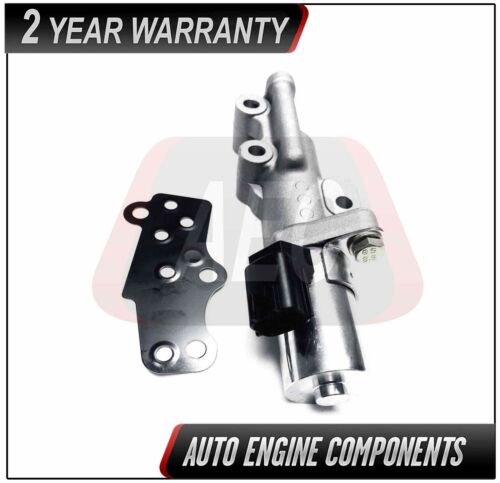 Engine Variable Timing Solenoid Fits Nissan Murano Maxima 3.5L 4.0L 2.6L Left