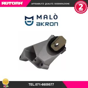 185623-Supporto-motore-dx-Renault-Twingo-MARCA-MALO-039