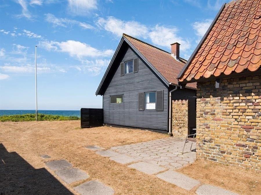 sommerhus, Juelsminde Strand, sovepladser 5
