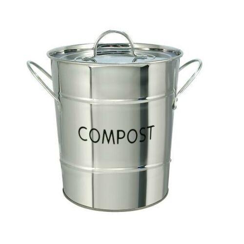 kompost kollektion erkunden bei ebay!
