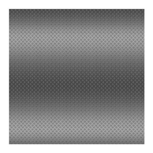 NEU Motiv-Fotokarton 49,5x68cm Riffelblech