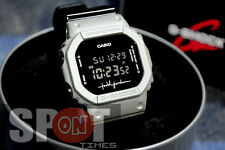 Casio G-Shock Todd Jordan Limited Men's Watch DW-5600TOD   DW5600TOD