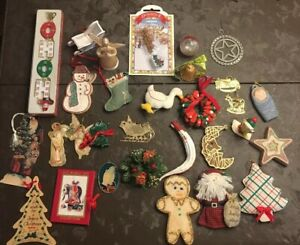 Colonial Williamsburg Christmas.Details About Nice Christmas Ornament Lot Some Vintage Colonial Williamsburg Lefton