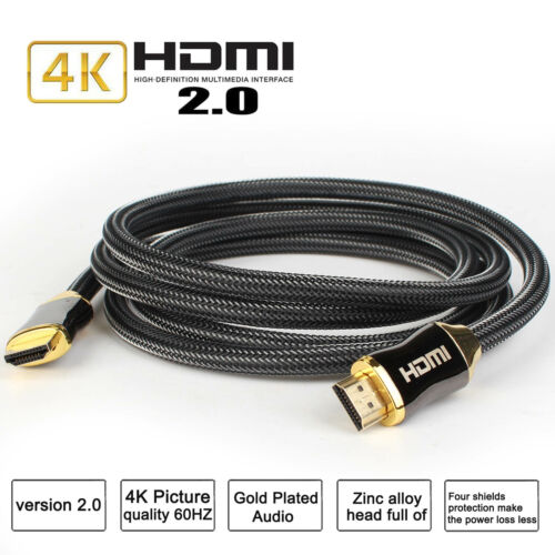 7 IN2 USB-C Hub Dual Type-C Aluminum Card Reader Adapter 4K HDMI For MacBook Pro