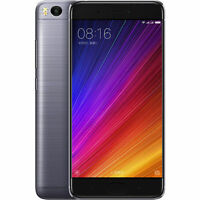 "Original 5.7"" Xiaomi Mi5s Plus Mi 5S 6GB 128GB Snapdragon 821 4G LTE Smartphone"