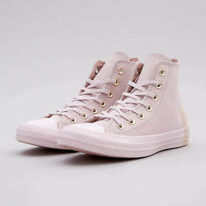 Barely Rose Shoes Sneakers Men