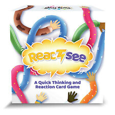 Card Game Fun Party Games For Adults And Teens Best Family Board Indoor For Sale Online Ebay