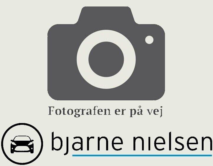 Volvo XC40 Billede 0