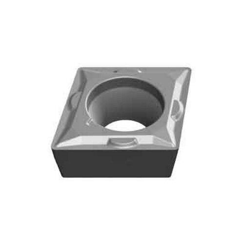 Toolmex CCMT 21.50.5-FP PH6910